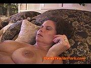 порно фото висячий груд