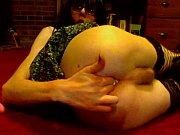 Blue sky thai massage vedio porno