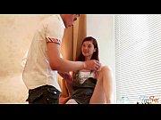 Massage örnsköldsvik strapon anal