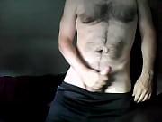 Sabai spa sexiga underkläder kläder