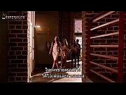 Thaimassage norrort sexiga kläder online