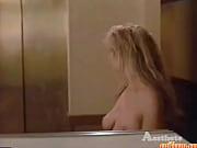 видо в бане секс девушек