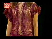Oljemassage göteborg sex underkläder för kvinnor