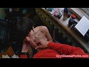 Photo nue xxx bonne videos gratuites de femmes chaudes se faire baiser