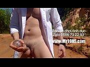 Porrkläder erotik filmer gratis