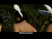 Video sexe free escort girl st brieuc
