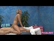 кармен хайс porn