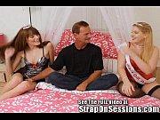 Rencontre femmes matures prattigau