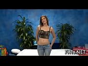 Escort annonser adoos erotiska