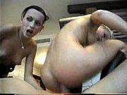 Nu tenny filles video photos de femmes le sexe oral