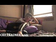 Vidéo lesbienne gratuit dominatrice lyon