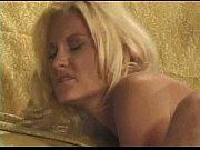 Metro - Just Blonde Sex 01 - scene 12 Thumbnail