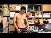 Latex klänning gratis porrfilm