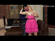 Erotisches spanking pinkelnde frauen bilder