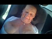 видео порно брат ебет спящую сестру смотреть онлайн