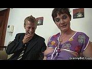 hd порно видео онлайн kimmy olsen