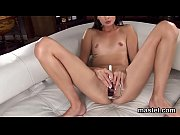 Thai massage turku kotimaiset porno videot