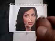 Video porno de femme francaise a grosse poitrine brigitte lahai chatte humide