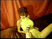 Ilmaiset porno videot bb amanda suihkussa