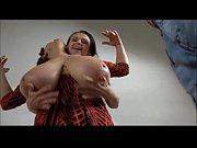 порно студенток с большими грудями