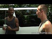 Homosexuell knulla karlstad escort bonnie