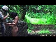 порно маик таисона