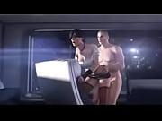Asian massage sex video tallinn independent escorts