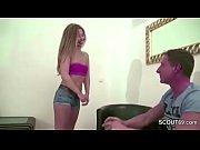 порно волосае письки в ютубе смотреть онлаин видео