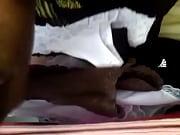 vannessa la terrible - los calzones de mi vecina