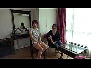 Thaimassage kumla massage i uppsala