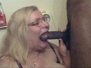 багнгла роад фото рассказы секс