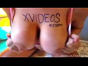 Tantra massage skåne sex tjejer malmö
