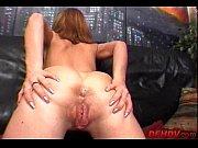 беременная женщина руками удовлетворяет мужа видео