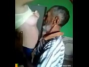 Abuelito juguet&oacute_n