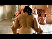 Dirty talk ficken pornofilme stream