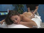 Penisring mit vibration kv piercing