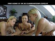 Svensk webcam sex göteborg escorts