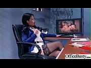 Femdom nylon bekannte porno filme
