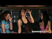 Sauna sexclub nutten bad pyrmont