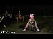 Video branlette escort tourcoing