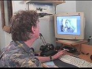 Escorter göteborg free porn sex videos