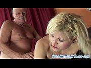 порно подборка домашка