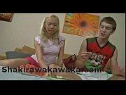 culo perfecto www.shakirawakawaka.com