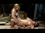 снимать проститутки на рязанском проспекте