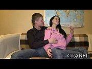 порно фото с лиза дома 2