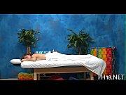 Nuru nuru massage suomalaisia pornokuvia