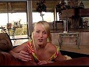 Free sex webcam suomen seksikkäin nainen