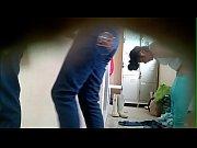 Ungewaschene fotze heidelberg sex