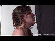 секс посмотреть видео групповой
