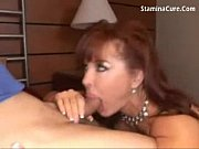 busty latina milf  fucked in.